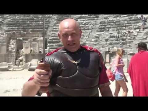 Церковь на камне онлайн видео
