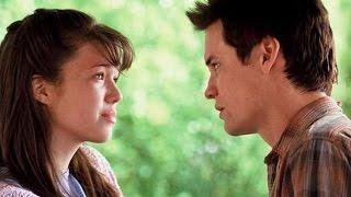 16 лучших фильмов, похожих на Спеши любить (2002)