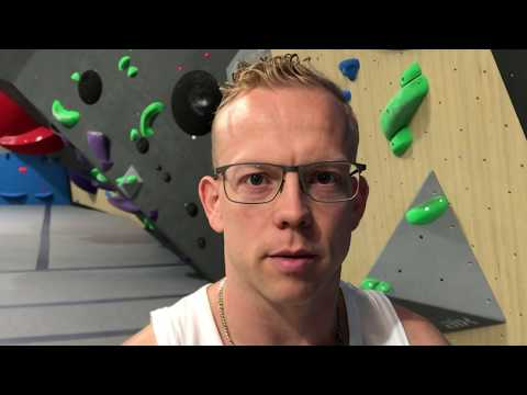 Core Climbing Gold Coast on ClubManager