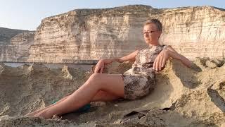 Moment of peace! MALTA, Gozo, I Love You