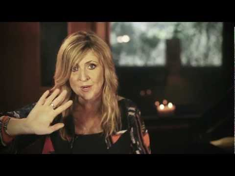 I Am Yours (God Of Grace) - Youtube Music Video