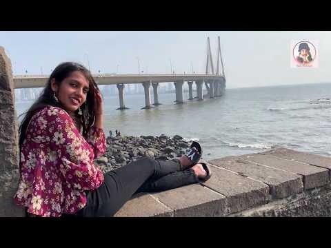 Mumbai Behind the Lens