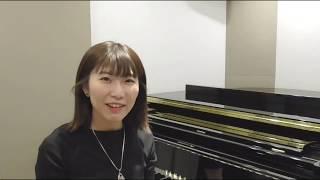 飯田先生の新曲レッスン〜読譜のポイント〜のサムネイル