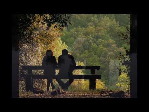 Kal Se Koi Lyrics - Popcorn Khao Mast Ho Jao - Hindi Movies