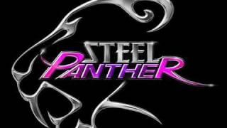 Steel Panther - Sexy Santa