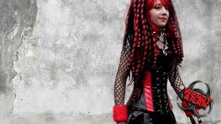 Industrial Dance (Soman-Absolution)