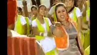 Mangi Mahal Jatt Velly ho gya -sonu kalsi - YouTube