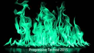 Over Sound Techno 2015 [HQ]