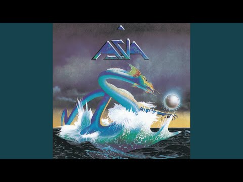 One Step Closer (1982) (Song) by Asia