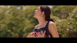 Coca Cola: Stock Up  [world-commercial] (2018) - AC/DC's Soundtrack