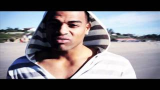 Rio Appling Freestyle (Rihanna & Drake) '' What's my name '' OFFICIAL VIDEO