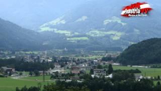 Mинутка из Альп от Harmony in Austria