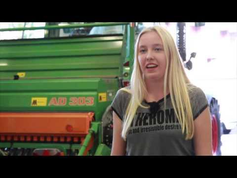 Groene Welle 3 - Voorlichtingsfilm