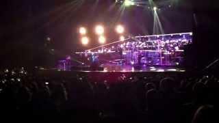 """А-Студио с оркестром """"Еще люблю"""" - Live in Moscow, 25.10.2014"""