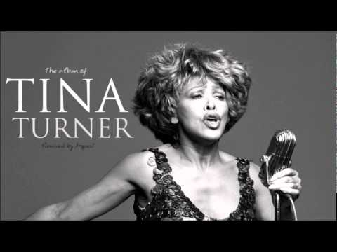 Tina Turner | Be Tender With Me Baby | Arquest Studio Mix