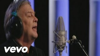 John Farnham - Playing to Win