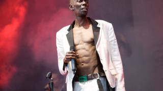 Faithless - Sun To Me (Faithless Dub)