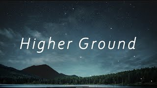 Martin Garrix (feat. John Martin) - Higher Ground (한국어,가사,해석,lyrics)