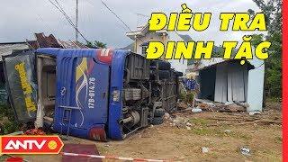 An ninh ngày mới hôm nay | Tin tức 24h Việt Nam | Tin nóng mới nhất ngày 15/02/2019 | ANTV