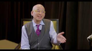 Seth Godin   The BEST Business Hustle Strategy You've Never Considered