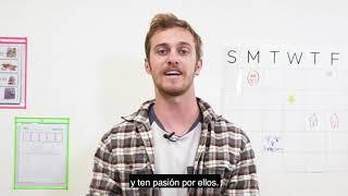CREAR UN PUENTE DE CONEXIÓN CON TUS ESTUDIANTES