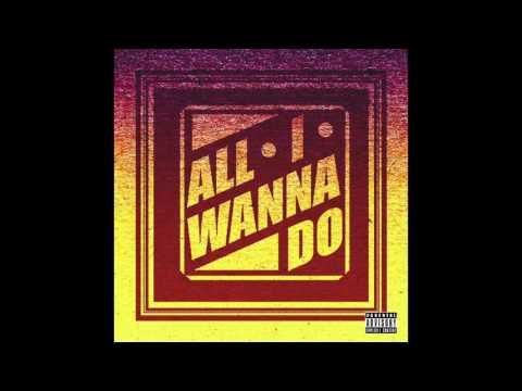 All I Wanna Do — Jay Park | La...