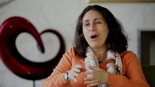 مش ممنوع مع الكاتبة والباحثة ألفة يوسف