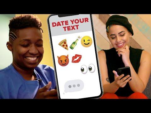 Dating merzig