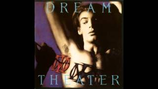 Dream Theater   The Killing Hand