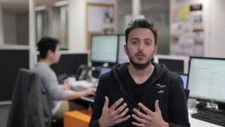 Watch Mohammad Adnan explain how base2Services helped with the Pitchi app
