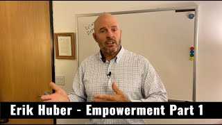 Youtube with Erik Huber My Featured Video 1 sharing on Marriage Help Counseling In Carlsbad