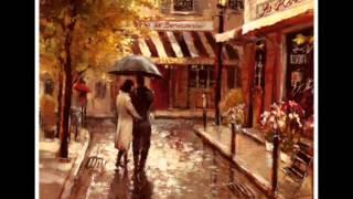 LA VIE EN ROSE (Andrea Bocelli)