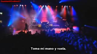 Children Of Bodom - We're Not Gonna Fall (Sub Español)