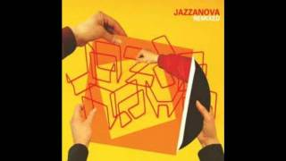 Jazzanova-That Night (Vikter Duplaix Remix)