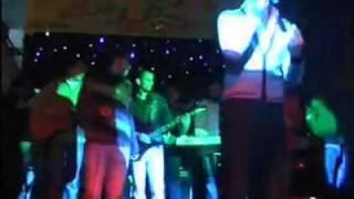 تحميل اغاني محمد سراج في حفل الكريسماس 2010 MP3