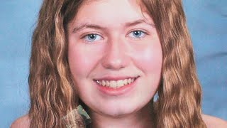 How 13-Year-Old Jayme Closs Escaped Her Alleged Captor