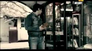 اغاني حصرية فيديو كليب يا حبيبة قلبي - شادي اسود تحميل MP3
