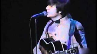 The Beatles - Girl (Девушка).