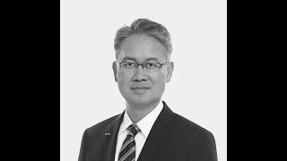dentsu-group-executive-interview-27-01-2021