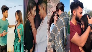 "Best""ROMANTIC TIKTOK COUPLE👫GOALS 2020
