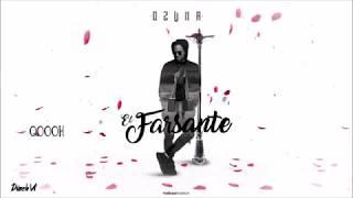 Ozuna - El Farsante - S