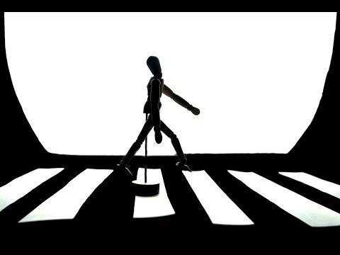 Lori - Abbey Road