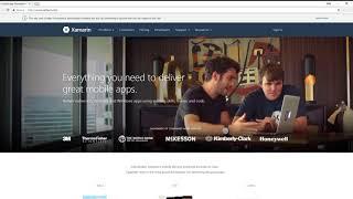 Python Vs.  C#