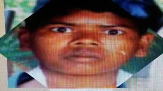 Naxalite Revolutionary Telugu Song Voli Volila Ranga Voli