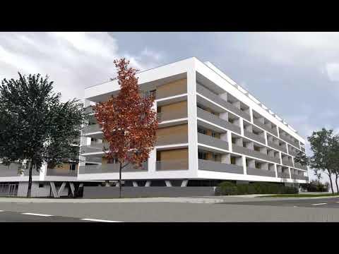 Video z << Prodej bytu 4+kk, 109 m2, České Budějovice >>