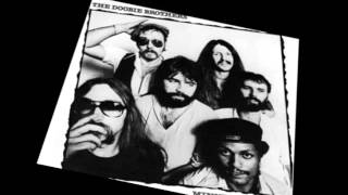 03.Minute By Minute~Minute By Minute(1978)-The Doobie Brothers