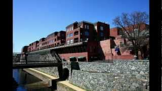 preview picture of video 'Georgetown Real Estate - Michael Brennan Jr. - Georgetown Park Residences'