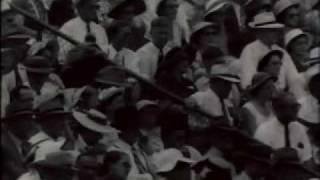 Lew Hoad, Davis-Cup 1953, Teil 6