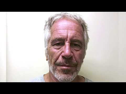 Epstein victims' fund pays more than $121 million