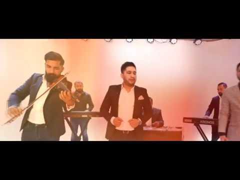 Ionut Spaniolu & Leonard De La Rosiori – Ma simt bogat si implinit Video